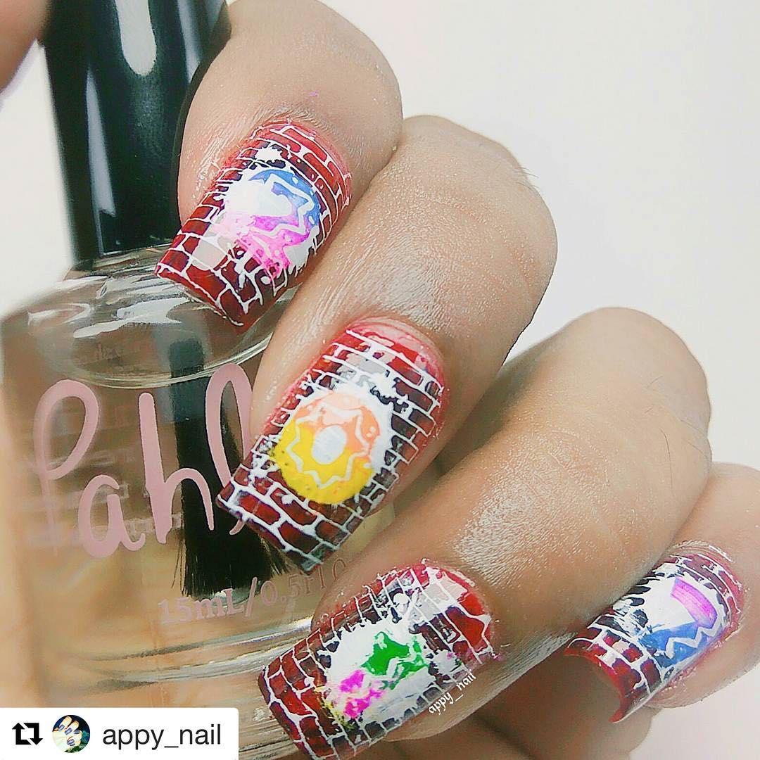 Superb Artistic Nails