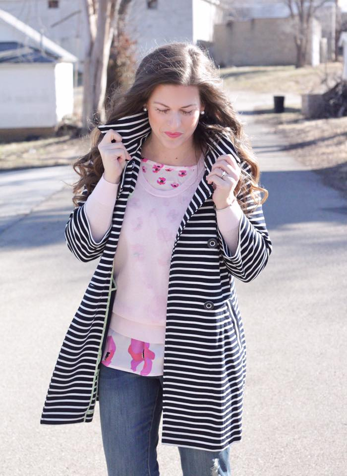 Watch 17 Cute Valentine's Day Outfits for Plus Size Women 2019 video