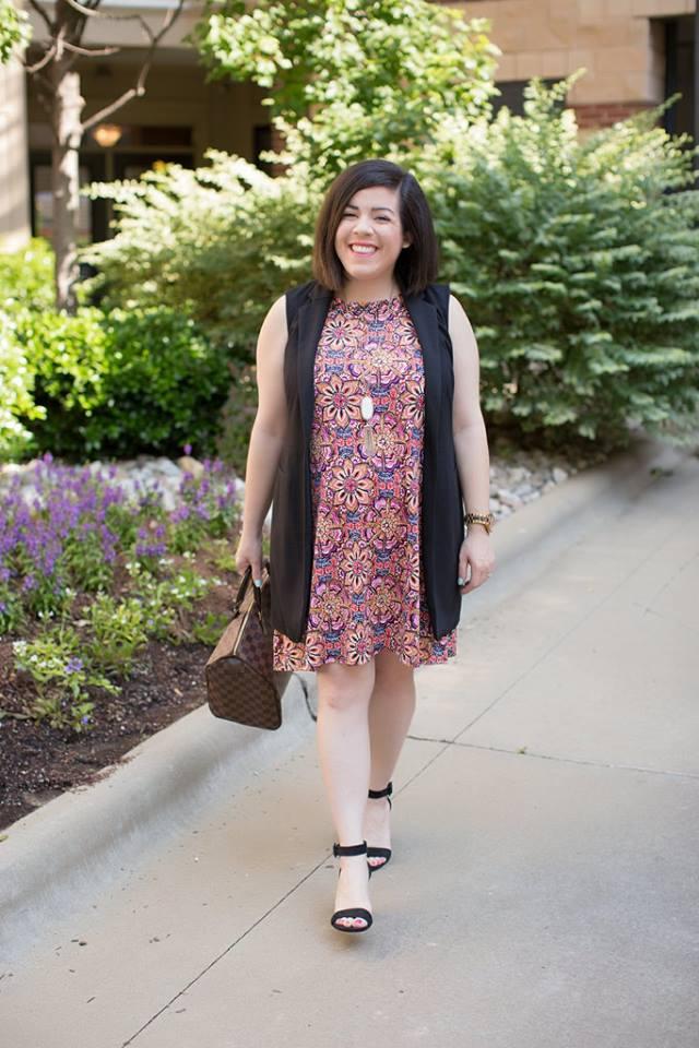 Fabulous Summer Wear