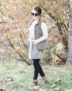 Cool Short Skirt With Half Sleeves Jacket