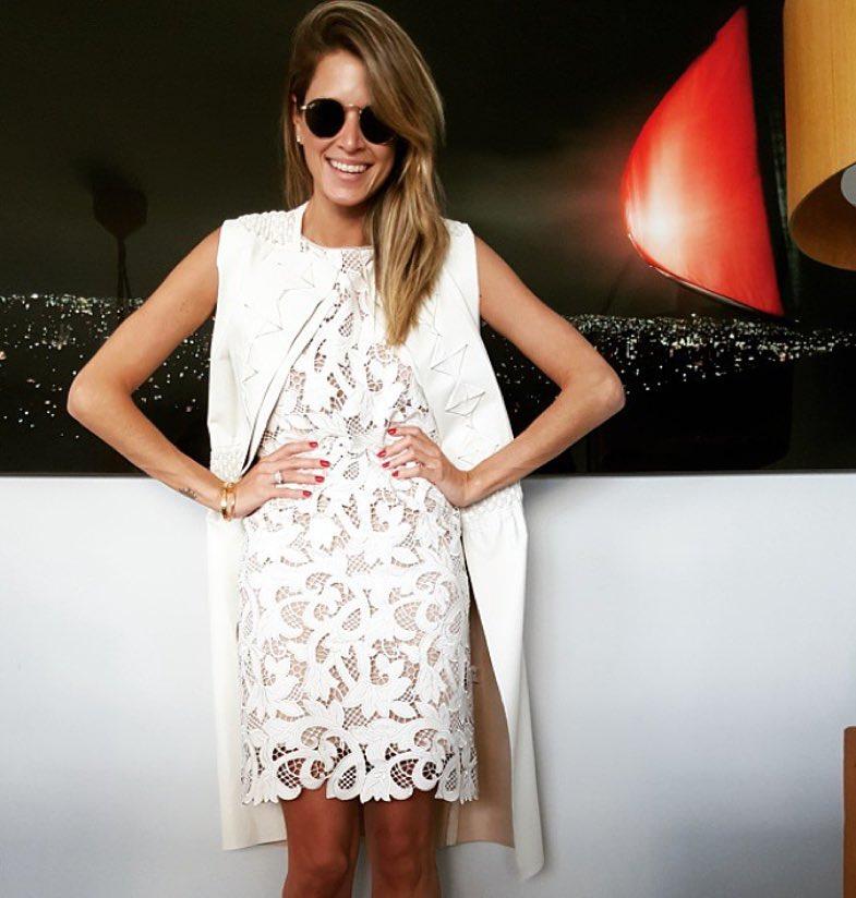 Lovely Chic Dress