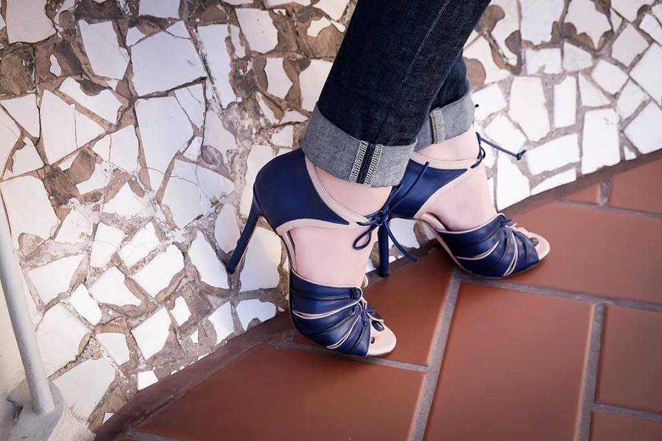 Trendy High Heels For Daily Use