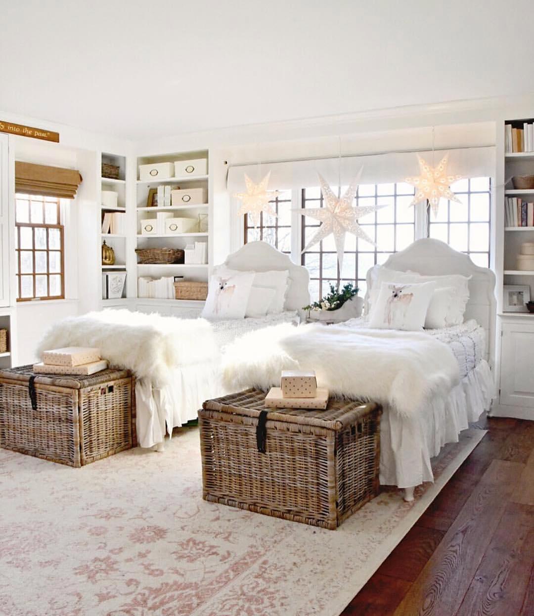 Dreamy Bedroom Decorating Ideas Vintage Style Wallpaper Bedroom Bedroom Furniture Argos Bedroom Decor Picture Frames: 45+ Impressive Vintage Bedroom Decor Ideas For 2018