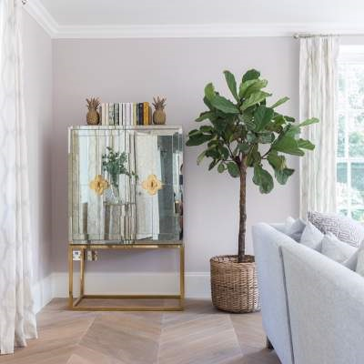 Add Indoor Plants To Your Interior Decor As You Welcome Summer