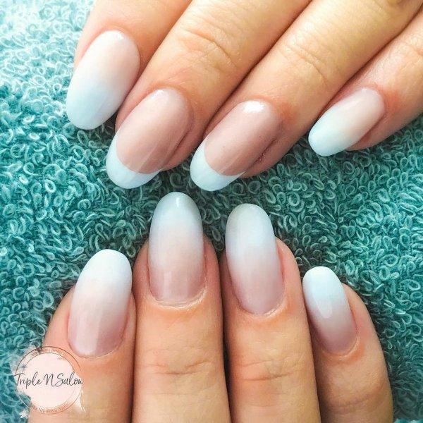 Fabulous Summer Nails