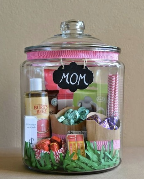 Fantastic Gift Idea For Your Mother