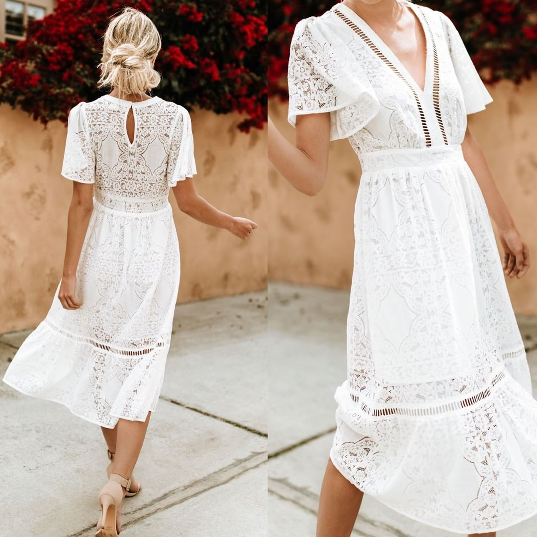 Summer Outfits: 60 Charismatic Summer Outfits You Can Try