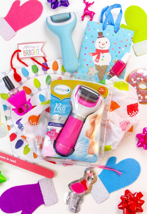 Pedicure Gift Pack