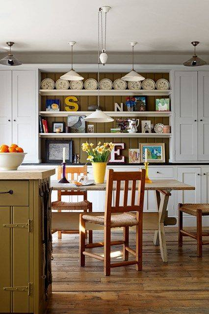 Amazing Wall Cabinet For Kitchen Interior