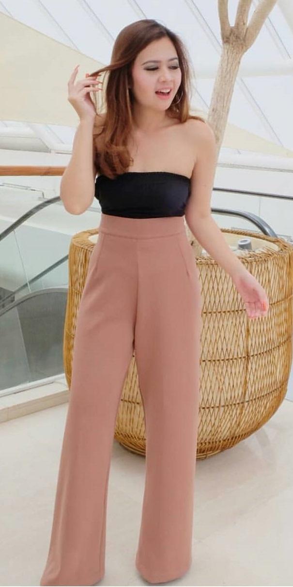 Stunning Summer Wear