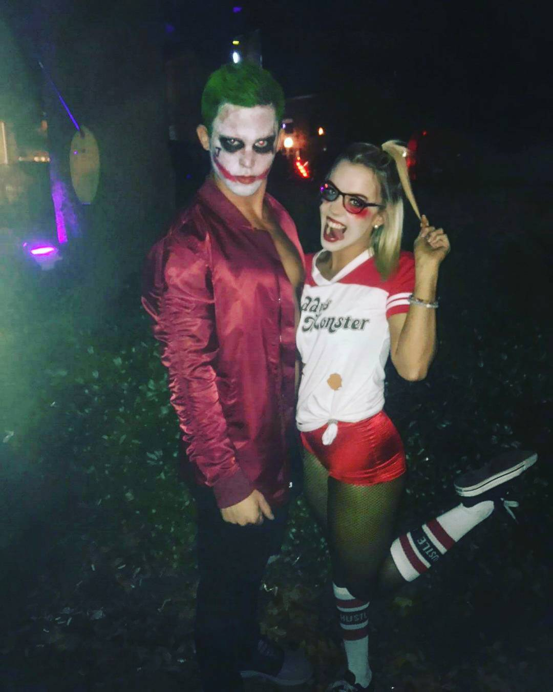 60 best halloween couple costumes to increase your fun   collagecab