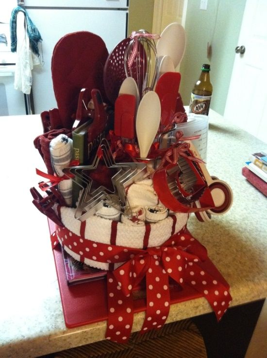 Awesome Christmas gift for your Mom