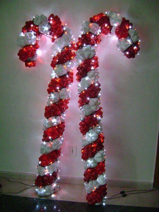 Christmas indoor decor.