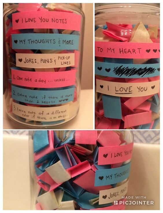 Shower Your Priceless Love On Your Hubby With These 55 Adorable Valentine S Day Gift For Husband Collagecab